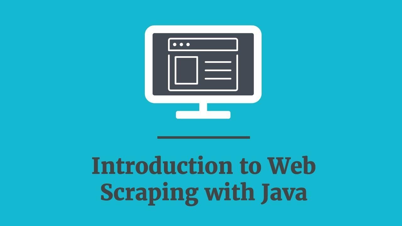 Web Scraping with Java: Craigslist bot