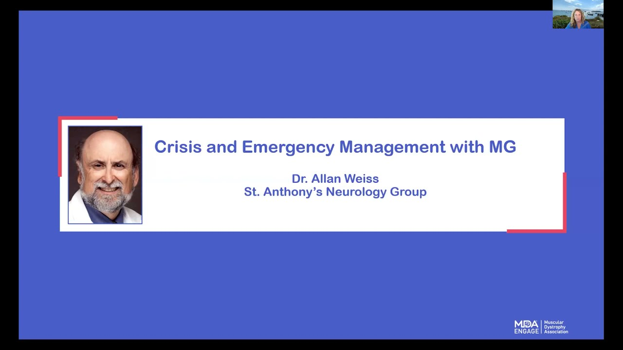 Download Crisis and Emergency Management with MG