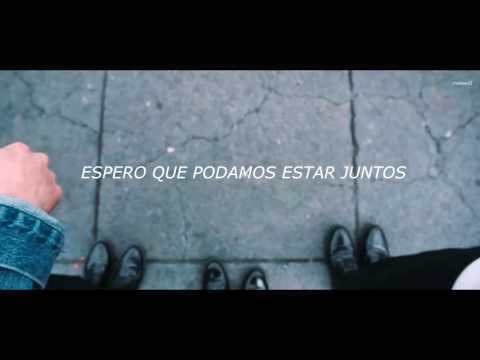 ASTRO - You & Me // español