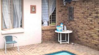 4.0 Bedroom Security Estate For Sale in Parkhaven, Boksburg, South Africa for ZAR R 1 600 000