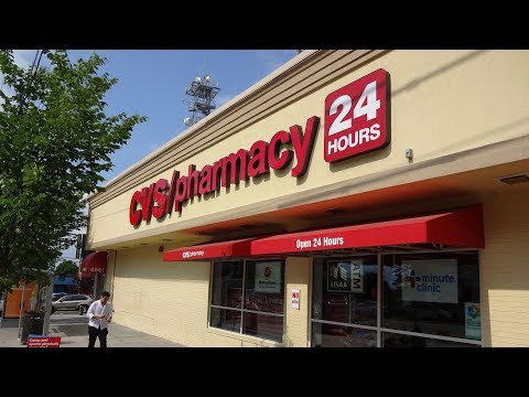 Jim Cramer expects the CVS-Aetna deal to be approved by regulators