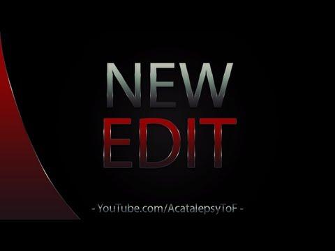 Hardcore Edit - Sensitive Films Application