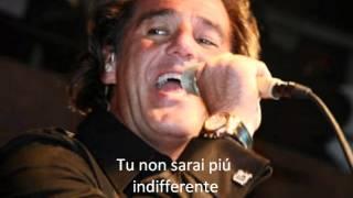 Quanto Ti Penso- Paolo