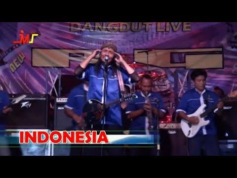 Rhoma Irama ANTI KORUPSI dalam Lagu INDONESIA by Rhendy Kosasih