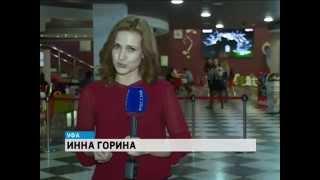 """Премьера фильма """"Воин"""" собрала в Уфе аншлаги"""