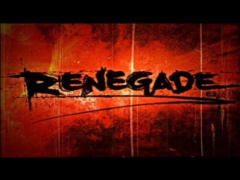 Renegade 83/American Zoetrope/Viacom Productions (2004) #1