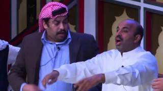 مسرحية آن فولو كامله طارق العلي HD