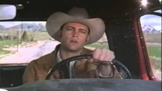 Clay Pigeons Trailer 1998