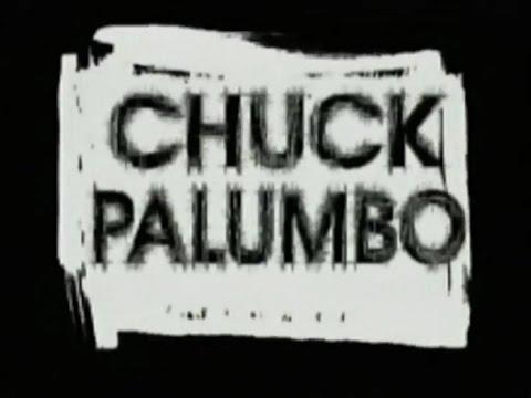 Chuck Palumbo's 3rd Entrance Video