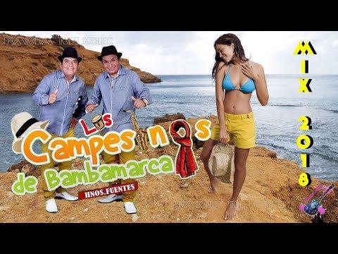 FAMA MUSIC PERU
