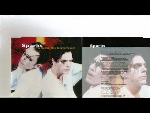 Sparks  No 1 Song In Heaven Part 2 mp3