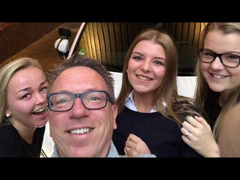 Verkeersschool Weber: help lessen in Amsterdam!!!