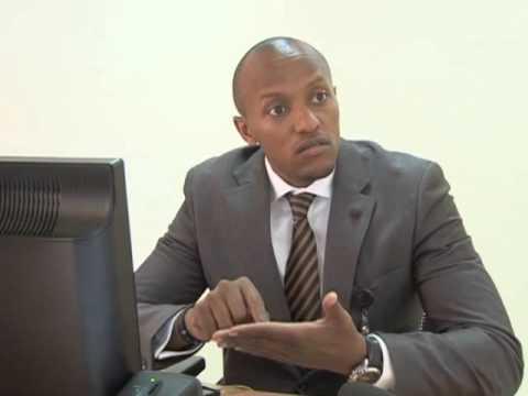 RSwitch Involvement in E Banking (Kinyarwanda)