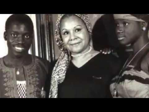 Senegal Akon
