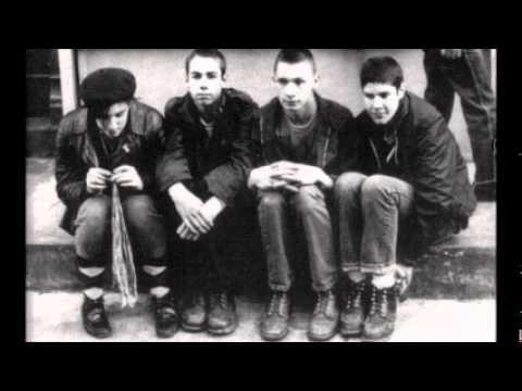 Egg Raid On Mojo-Beastie Boys
