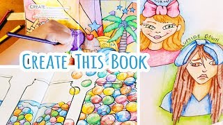 Create This Book 14