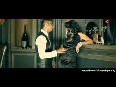 Yo Yo Honey Singh Mashup!