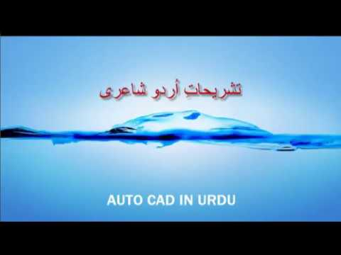 KBHI A NOJAWAN MUSLIM FULL TRANSLATE