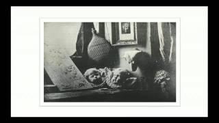 SESIÓN 01   Fotografía clásica  Nièpce, Daguerre, Talbot, Bayard