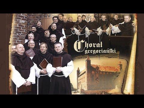Festiwal Pieśni Religijnej Cantate Domino – Schola Cantorum Gymevensis