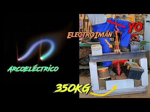 6-experiments-with-microwave-transformers-(lightning,-electromagnets-and-more!)