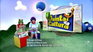 d219aa00f66 Quintal da Cultura - Agenda do Quintal - 11 10 12
