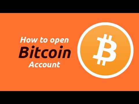 HOW TO CREATE AND USE BITCOIN OR CRYPTO IN GHANA