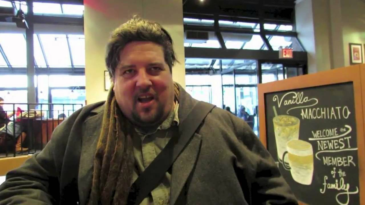 Image result for joey boots