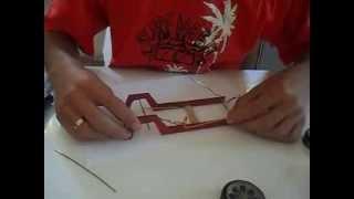 Tutorial suspensão a ar mini carros part. 1 Diego Som&Arte para mini uno
