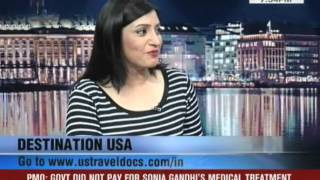 Sadda Pardes Da – Destination USA – 05 Oct 2012-  Part 1
