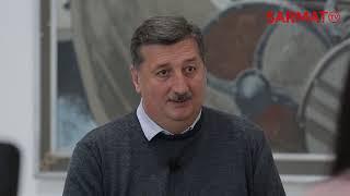 Тамир Салбиев