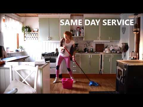 Cleaning Service Las Vegas