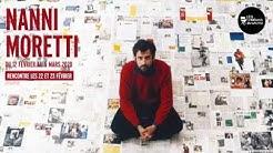 Retrospective Nanni Moretti aux Cinémas du Grütli