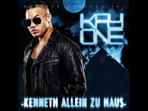 Kay One - Ein Guter Tag