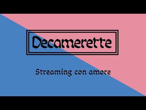 SBAGLIANDO S'IMPARA from YouTube · Duration:  1 minutes 12 seconds