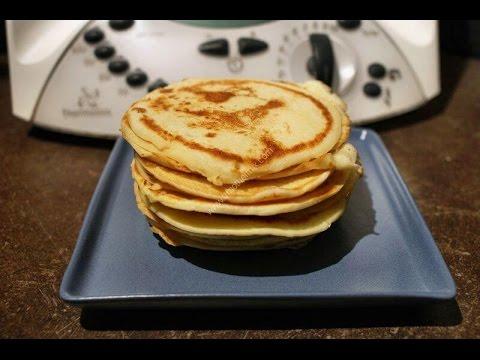 une-recette-gourmande-de-pancakes-au-thermomix-de-vorwerk