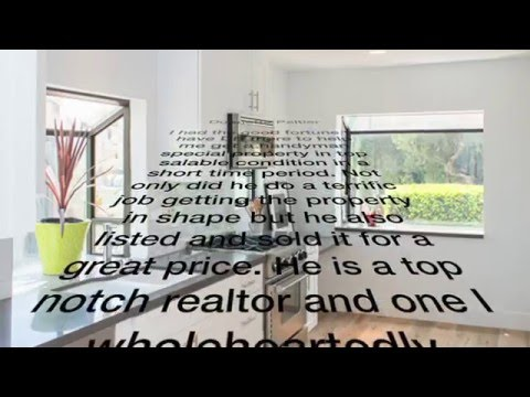 West Hollywood Rehab Real Estate Project for LA Estate Solutions