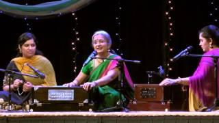 Shankar Teri Jataa Mein
