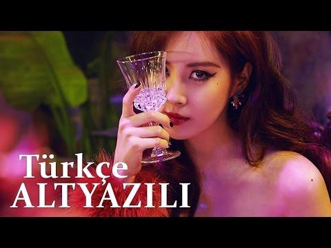 SEOHYUN - Hello Feat. Eric Nam (Türkçe Altyazılı)