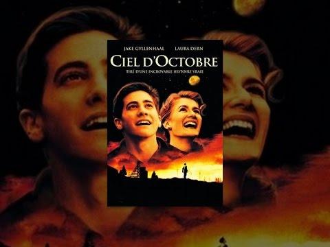 Ciel D'Octobre (VF)