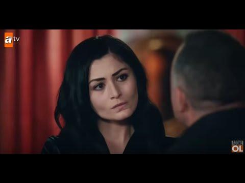 Seni Boğarım!: Eşkıya Dünyaya Hükümdar Olmaz 3. Bölüm - Atv