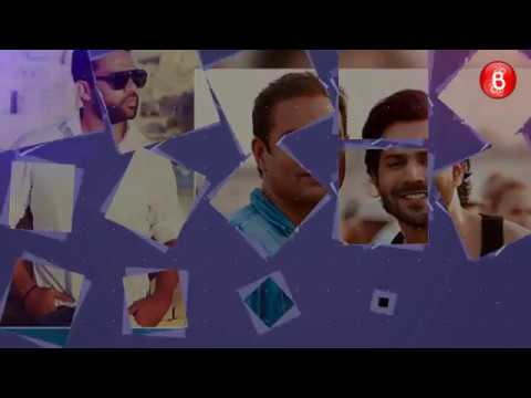 Ali Abbas Zafar spills the beans on Varun Dhawan's cameo in 'Bharat' Mp3