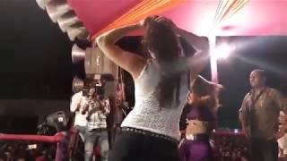Video ई हमार। माल ह E hamar mal ha Bhojpuri arkestra song Mahabiri  pooja mukabla isuapur 2017 download MP3, 3GP, MP4, WEBM, AVI, FLV November 2018