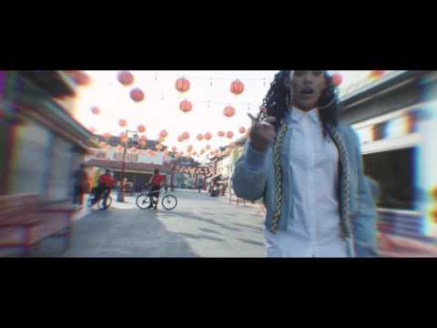BIA - Gucci Comin Home (Official Music Video)