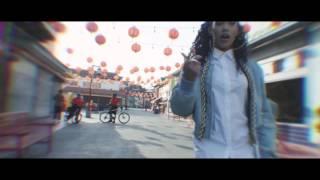 Смотреть клип Bia - Gucci Comin Home