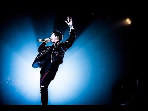 ONE OK ROCK - Jaded  Legendado PT- BR + LYRICS