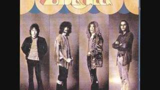 Blue Cheer - Saturday Freedom (US 1969)