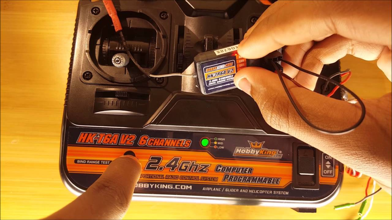 HOBBYKING HK T6A V2 WINDOWS 8 X64 TREIBER