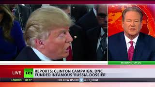 2017-10-26-02-11.Dossier-dismissed-DNC-Hillary-Clinton-s-campaign-funded-Trump-Russia-case