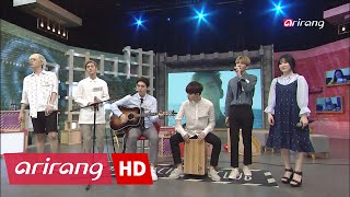 [HOT!] DAY6 and Jimin sings